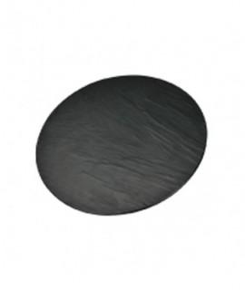 Slate/Granite Reversible Platter 33cm Round