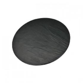 Melamine Platters & Boards