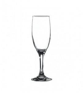 Misket/Empire Champagne Flute 19cl / 6.5oz