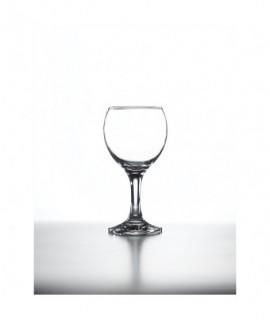 Misket Wine Glass 21cl / 7.25oz