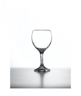Misket Wine Glass 26cl / 9oz
