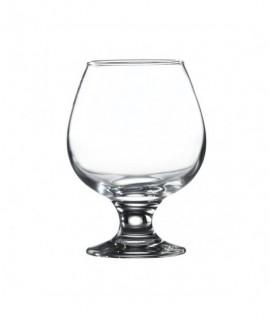 Brandy Glass 39cl / 13.5oz