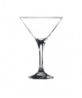 Martini Glass 17.5cl / 6oz