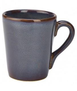 Terra Stoneware Rustic Blue Mug 32cl/11.25oz