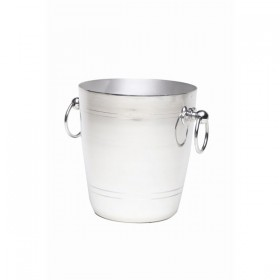 Buckets, Coolers & Stands