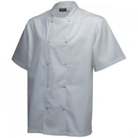 Basic Jackets