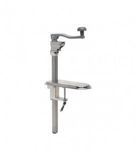 Catering Can Opener - Cans Upto 360mm High