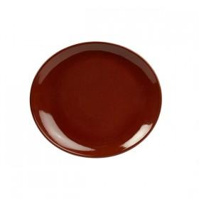 Royal Genware Stoneware