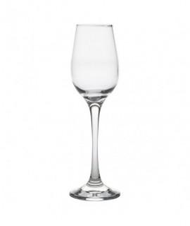 Poem Champagne Flute 22cl/7.75oz