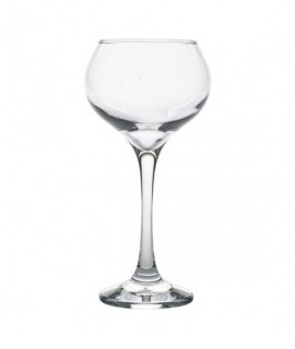 Poem Wine/Water Glass 37cl/13oz