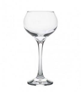 Poem Wine/Water Glass 37cl/13oz