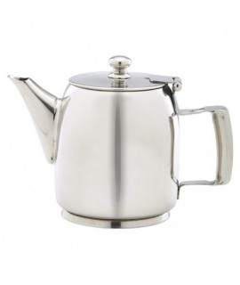 Premier Coffeepot 35cl/12oz