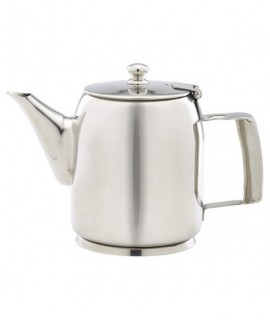 Premier Coffeepot 60cl/20oz