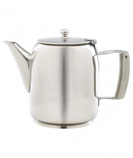 Premier Coffeepot 100cl/32oz