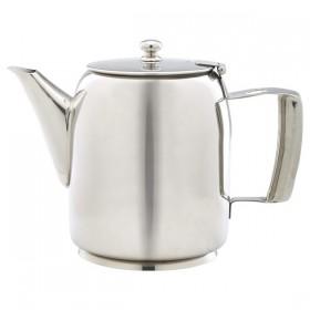 Premier Tea & Coffeeware