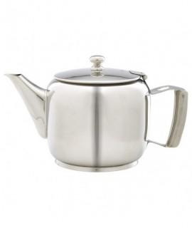 Premier Teapot 120cl/40oz