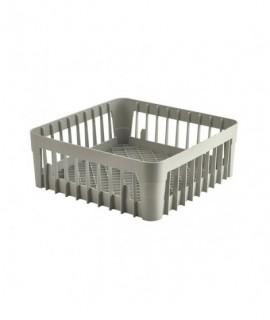 Dishwasher Rack 410x410mm