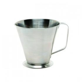 Bucket, Bowls & Jugs