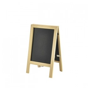 Table Boards
