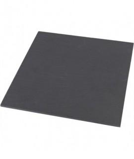 Genware Slate Platter 10 X 10