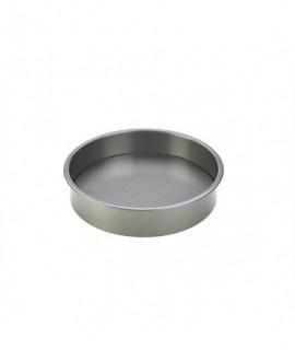 Carbon Steel Non-Stick Sandwich Pan 20X4cm