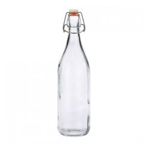 Bottles, Carafes & Jugs