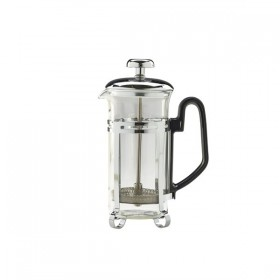 Cafetieres & Coffee Decanter