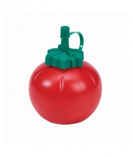 Tomato Sauce Bottle 30cl/10.5oz