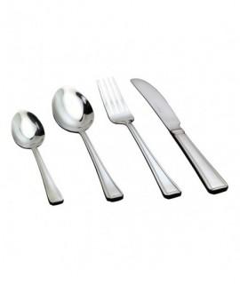Table Spoon Harley Pattern (Dozen)