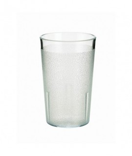 Polycarbonate Tumbler 28cl Clear