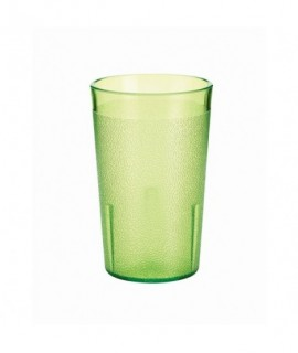 Polycarbonate Tumbler 28cl Green