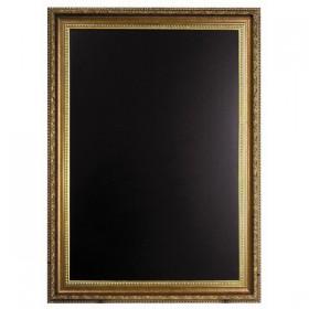 Wall Boards & Frames