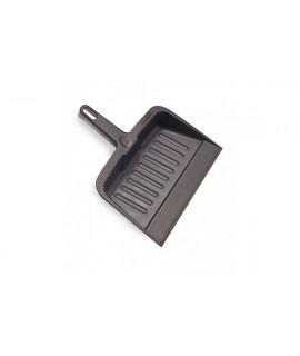 DUST PAN BLACK -12