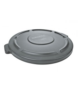 LID FOR 2632 GRY -6