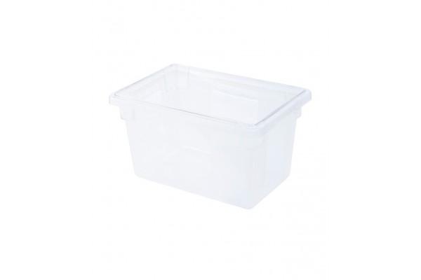 FOOD BOX 81L -6 CLEAR