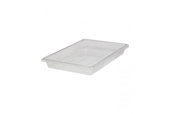 FOOD BOX 19L -6 CLEAR