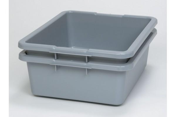 UTILITY BOX 28.7L -6