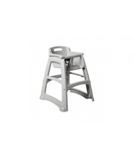 STURDY CHAIR PLAT -1