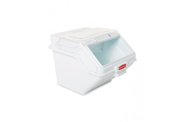 SAFETY STORAGE BIN MAXI