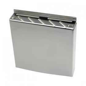 Knife Box & Magnetic Racks