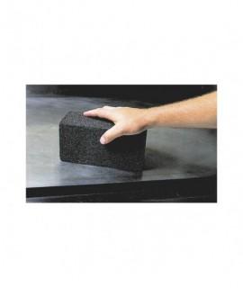 Grill Brick (Single) 203 x 102 x 89cm