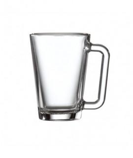 Los Angeles Coffee Mug 27.5cl / 9.5oz