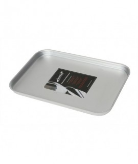 Baking Sheet 520X420X20mm