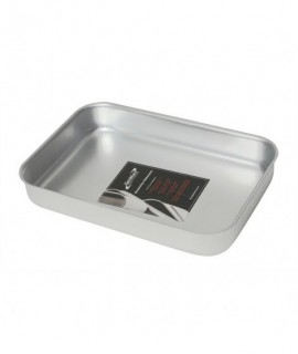 Baking Dish-No Handles 315X215X50mm