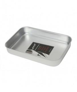 Baking Dish-No Handles 315X215X50mm
