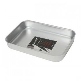 Aluminium Bakeware