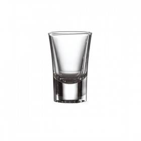 Cocktail, Bar & Shot Glasses