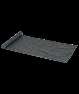 29X46 BLACK BAGS 50MU - CTN 100