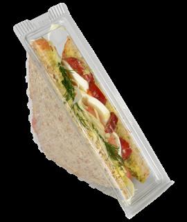 TRIPLE SANDWICH PACK (CTN-500)