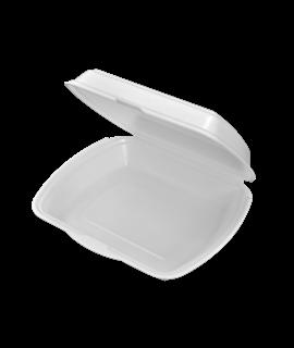 HP4 WHITE HOTPAC (200)